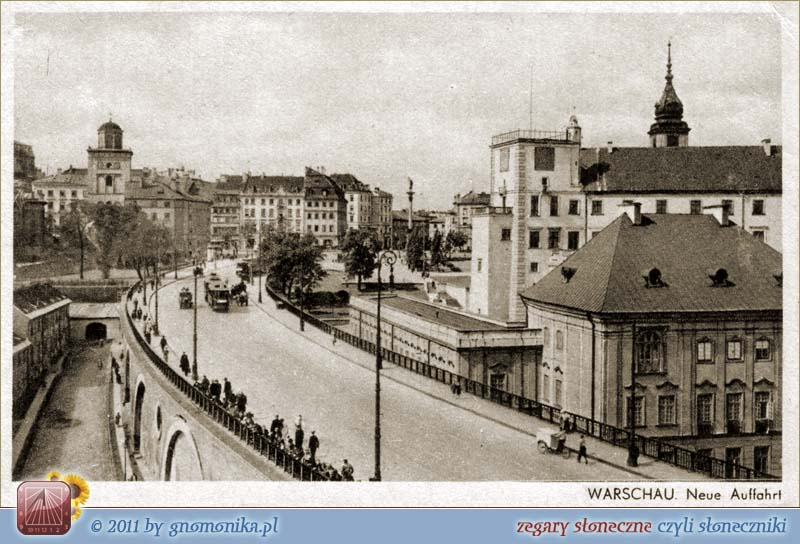 http://gnomonika.pl/photos/_postcards/0146-1.jpg
