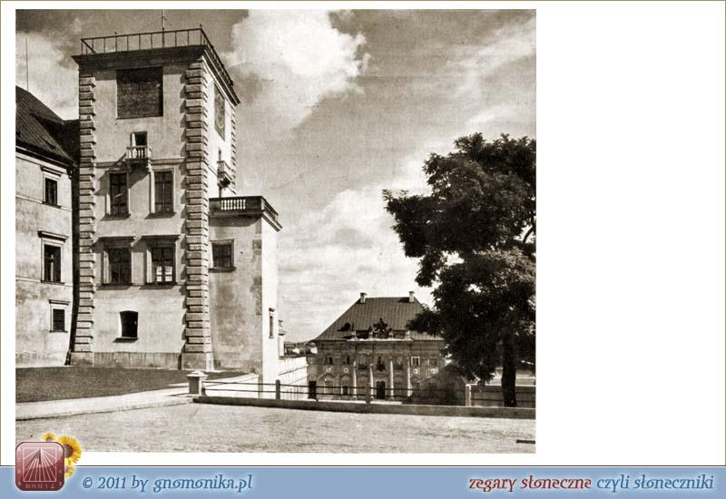 http://gnomonika.pl/photos/_postcards/0336-1.jpg