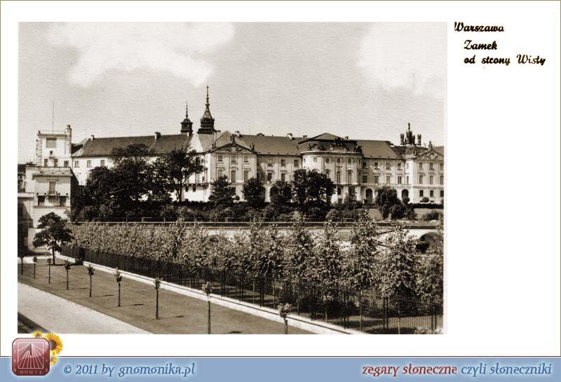 http://gnomonika.pl/photos/_postcards/0458-1.jpg